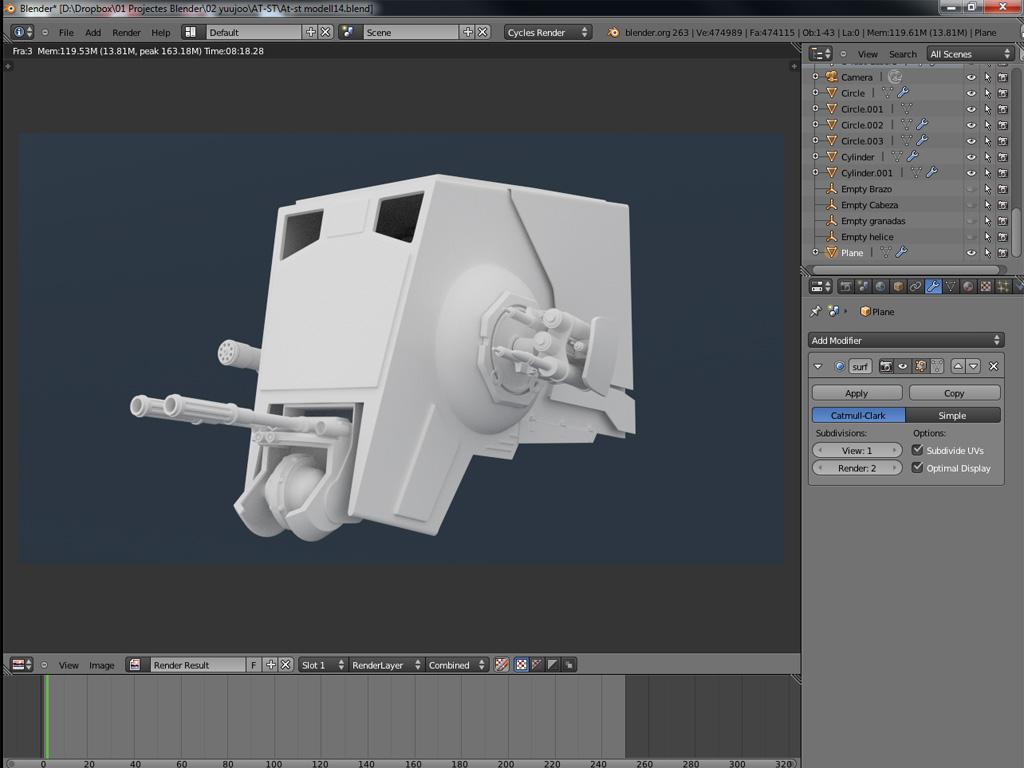 At-st curso de modelado con Blender-cabeza3.jpg