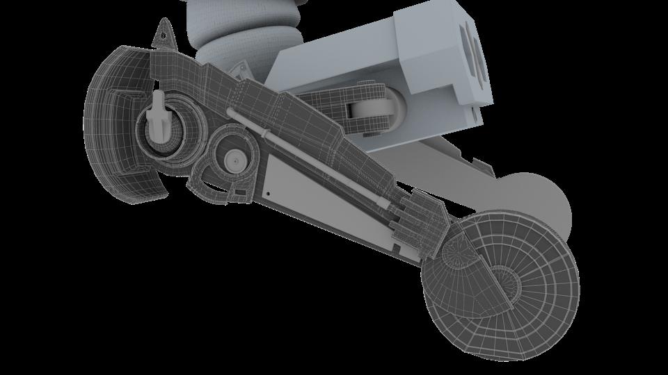 AT-ST Curso de modelado con Blender-pierna.png