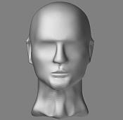 Otra cabeza humana mas-cabezon-1.jpg