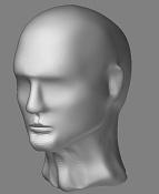 Otra cabeza humana mas-cabezon-2.jpg