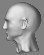 Otra cabeza humana mas-cabezon-3.jpg