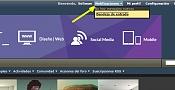 Sugerencias para ver mensajes privados-notificaciones.jpg