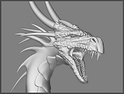 dragon_cueva-dragon_zbrush_1.jpg