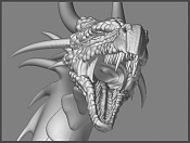 dragon_cueva-dragon_zbrush_2.jpg