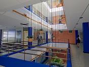 interior segundo nivel-ultiii.jpg