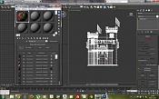 Ayuda bake texturas-02.jpg