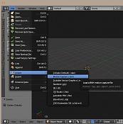 Exportador mp3/mp4 avi a bvh para motion capture de Blender-bvh1.jpg