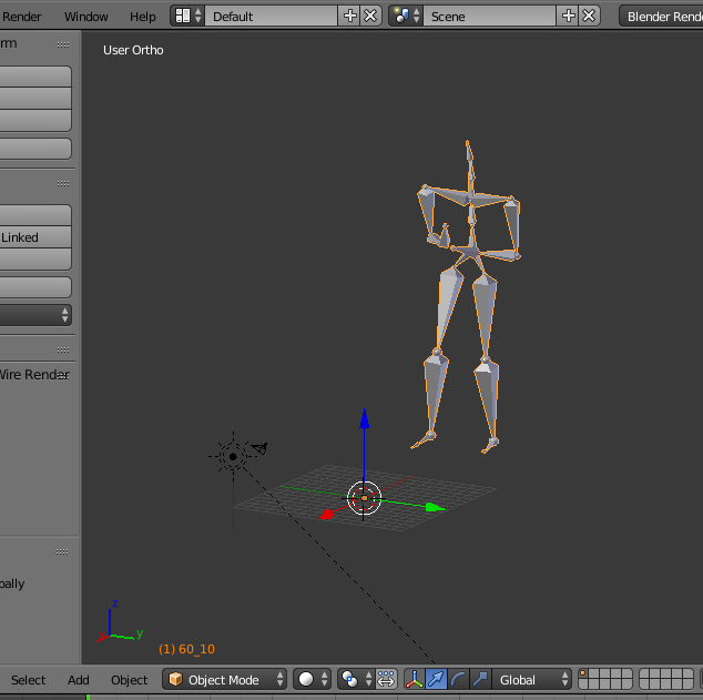 Exportador MP3/MP4 o AVI a BVH para motion capture de Blender-bvh2.jpg