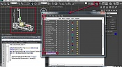 -correcting-the-autocad-drawing-colours-when-added-as-layer-in-3ds-max_5_0.jpg