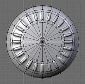 WIP Plancha-termofullview.jpg