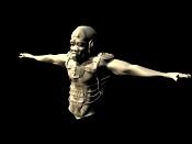 Warrior-imagen-persp.jpg