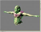 Warrior-imagen-perspwired.jpg