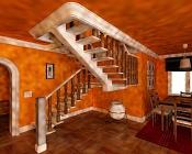 Mi primera escalera -interior24.jpg