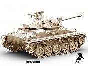 Una de blindados-nm-5.jpg