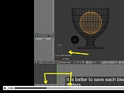 Simular cerveza con Blender-videoa.jpg