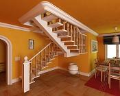 Mi primera escalera -interior25.jpg