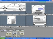 ayuda con un modelo de coche-pantalla.jpg
