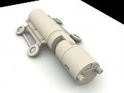 Robot de inspección de tuberías-wip3.jpg