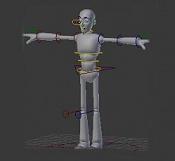 Norman modelado y riggeado para blender-norman.jpg