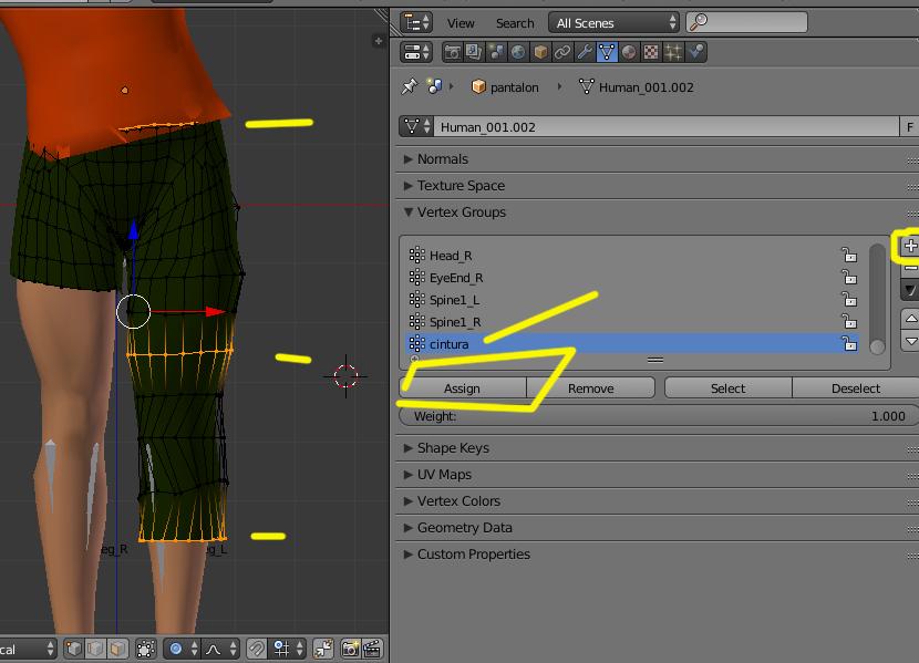 problemas al animar-pinning1.jpg