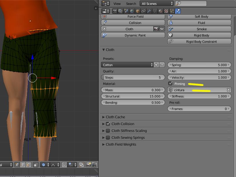 Problemas con la ropa al animar-pinning2.jpg