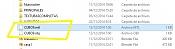 duda exportacion  OBJ-mtl.jpg