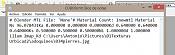 duda exportacion  OBJ-mtl2.jpg