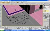 ampliar un plano-prueba5.jpg