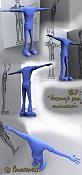 Personaje sin cabeza-wip_personaje_fpanaramos.jpg