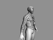 Mi spiderman-imagen-2.jpg