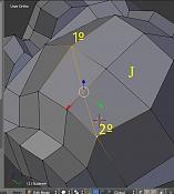 dividir un plano  con blender-j.jpg