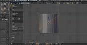 Dividir un plano con Blender-captura-325.jpg