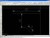 linea a partir de referencia  -imagen-1.jpg
