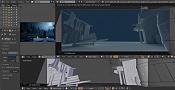 Reto semanal de modelado-captura-184.jpg