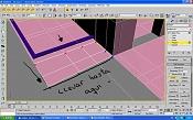 ampliar un plano-prueba5_v2.jpg