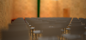 Modelo maqueta de reforma-escena4_b.png