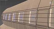 Aguas en ventanillas de avion-captura_01.jpg