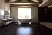 Freelance infoarquitectura e interiorismo-bano_00021.jpg