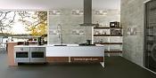 Freelance infoarquitectura e interiorismo-cocina-versus-01.jpg