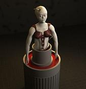 Escena tipo Doom-chica-robot-prueba5-copia.jpg