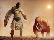 Gladiador-gladiador-del-espacio.jpg