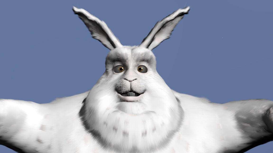 Big Buck Bunny modelado y riggeado para blender-rabbit_1.jpg