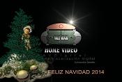 -feliz_navidad_2014.jpg