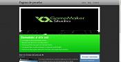 Problemas con botones del Slideshow CSS-sin-titulo.jpg