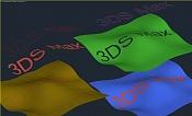 Proyectar   spline en Superficie curva-shape-merge.jpg