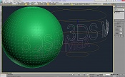 Proyectar   spline en Superficie curva-surfdeform.jpg
