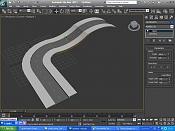 mi nuevo Script: Crear Camino para vehiculos     -dibujo_plugins_crear_una_carretera_2014_2015-4-.jpg