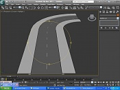 mi nuevo Script: Crear Camino para vehiculos     -dibujo_plugins_crear_una_carretera_2014_2015-5-.jpg