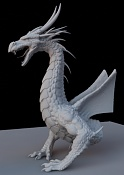 dragon_cueva-render-06.jpg