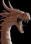 dragon_cueva-render-07.jpg